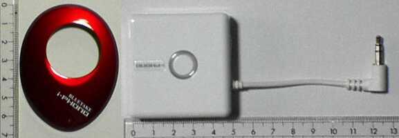 b0040759_19472835.jpg