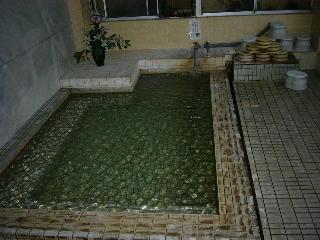 旅館すえよ志_b0013984_12285151.jpg