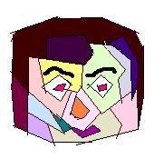 b0043125_1123710.jpg