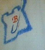 b0032039_21291990.jpg
