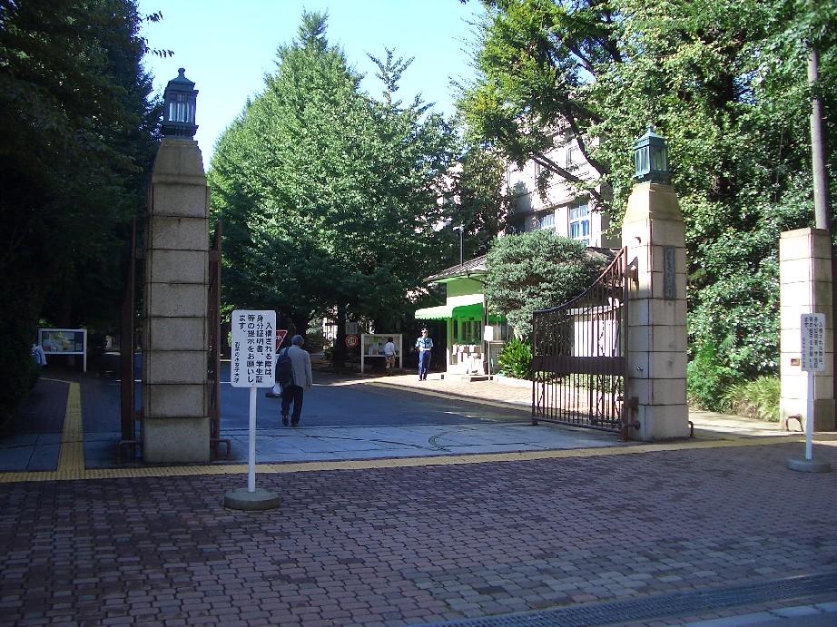 (東京よたよた歩き3)池袋へのお散歩_b0018885_1610051.jpg