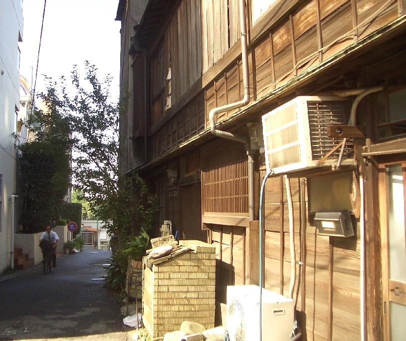 (東京よたよた歩き3)池袋へのお散歩_b0018885_16104484.jpg