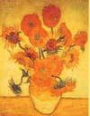 ★ゴッホがピストル自殺前に描いていた絵、黄色にこだわる訳_a0028694_9243933.jpg