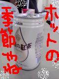 b0038813_18233611.jpg