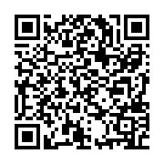 a0008538_19384326.jpg