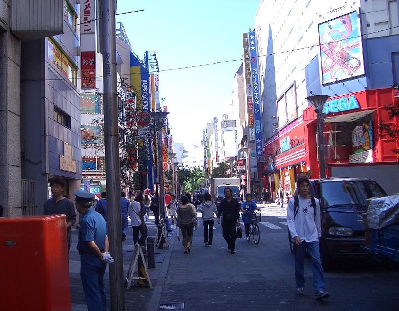 (東京よたよた歩き3)池袋へのお散歩_b0018885_119468.jpg