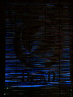 b0007213_152292.jpg