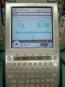 b0007815_1921020.jpg