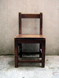 椅子1_b0038919_23434267.jpg