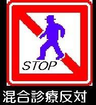 b0042524_10111324.jpg