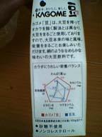 b0019909_2383258.jpg