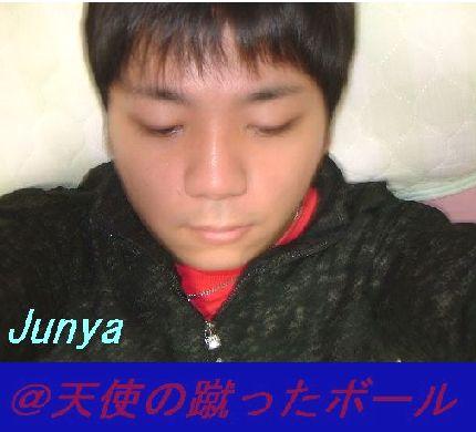b0025967_1495716.jpg