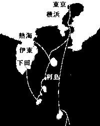 b0021375_19271513.jpg