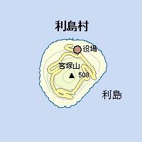b0021375_1927301.jpg