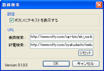 b0040423_22103541.jpg