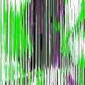 b0035100_16401280.jpg