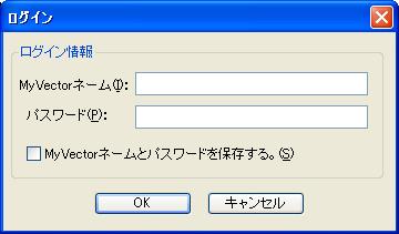 b0040423_22194166.jpg