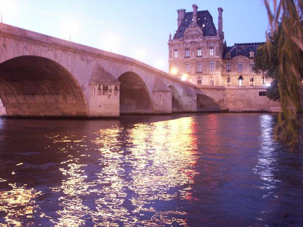 パリでの仕事_b0011059_18315634.jpg