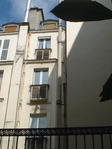 パリの素顔・・・_a0008105_16273277.jpg