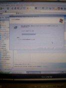 b0052512_15481448.jpg