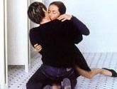 b0018539_17513241.jpg