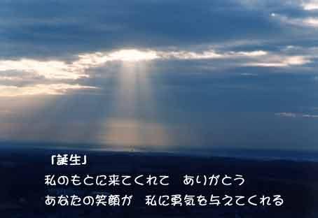 b0044724_15141591.jpg