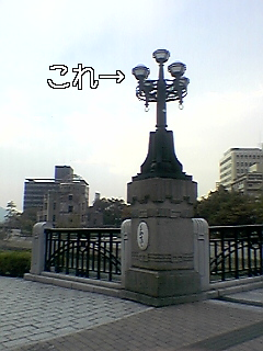 a0033733_18133754.jpg