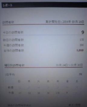 b0029958_049693.jpg