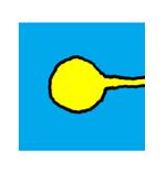 b0003474_1683356.jpg