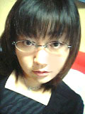 b0034593_2445396.jpg