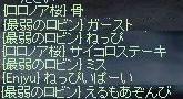 b0036436_17422253.jpg