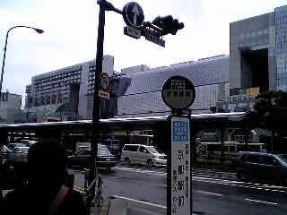 b0029704_2214013.jpg