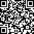 2C クラス会_a0019928_1433841.jpg