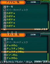 b0050081_310251.jpg