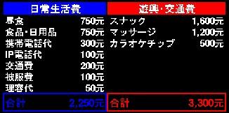 b0047829_17245735.jpg