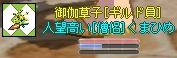 b0023589_2146143.jpg