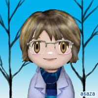 b0047900_2012084.jpg