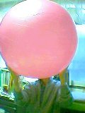 a0021421_16252496.jpg