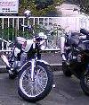 b0028614_1572071.jpg