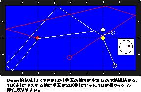 b0057329_21211885.jpg