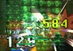 b0032787_216509.jpg