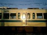 b0050301_1512335.jpg