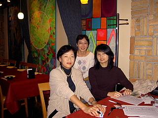 2Cクラス会 (2004.11.6)_a0019928_2331798.jpg