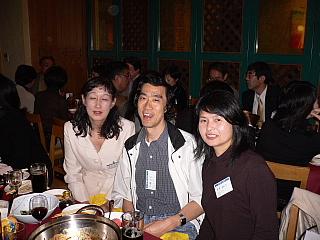 2Cクラス会 (2004.11.6)_a0019928_2348943.jpg