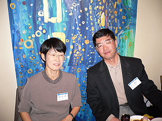 2Cクラス会 (2004.11.6)_a0019928_23592195.jpg