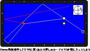 b0057329_1152137.jpg