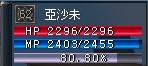 b0060355_21231910.jpg