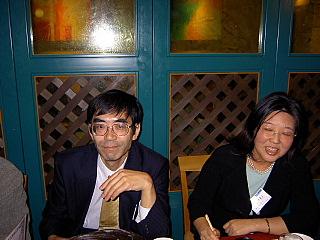 2Cクラス会 (2004.11.6)_a0019928_04097.jpg