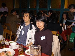 2Cクラス会 (2004.11.6)_a0019928_06344.jpg