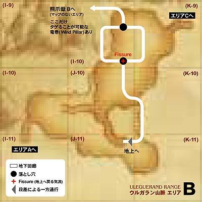 b0025831_1928368.jpg